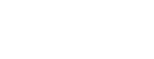 Biondi Paving and Engineering