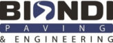 Biondi Paving and Engineering
